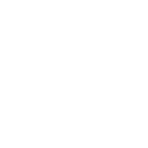 icon of a shiny tooth in an award winning ribbon to show that Hamilton County Pediatric Dentistry is family friendly