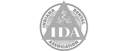 As experts in Hamilton pediatric dentistry we are part of the Indiana Dental Association