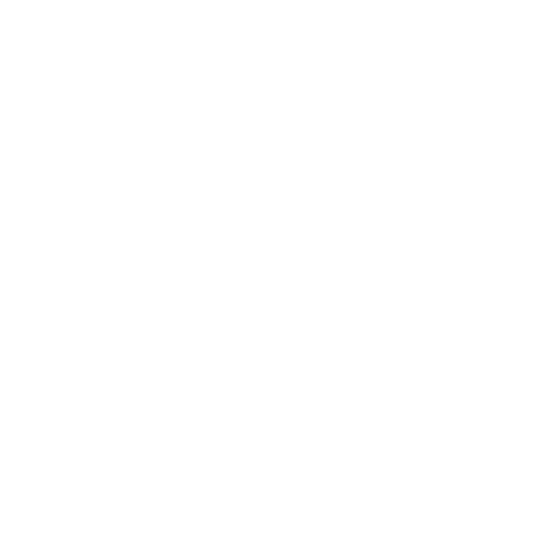 Icon of a clock to show that Hamilton County Pediatric Dentistry is open for before and after school appointments