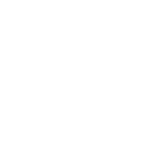 Icon of dental floss to show our Kiddo expert helps you learn