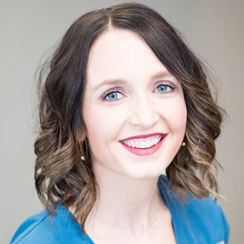 Meet Carmel Pediatric Dentist, Dr  Laura Juntgen